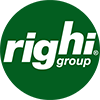 Logo_RighiGroup_verde